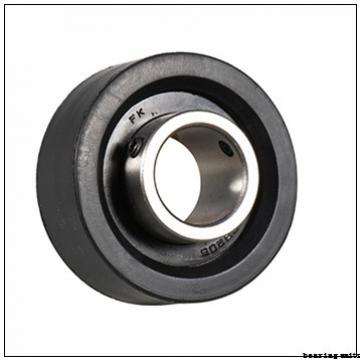 KOYO UCF306 bearing units