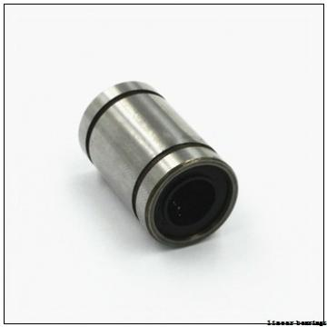 Toyana KB1232UU linear bearings