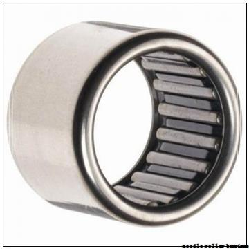 ISO K30x35x27 needle roller bearings