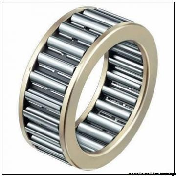 NTN K8X11X10 needle roller bearings