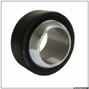 AST AST090 2415 plain bearings