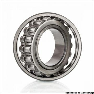 300 mm x 540 mm x 140 mm  ISO 22260 KW33 spherical roller bearings