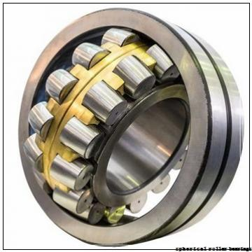 AST 22210MBW33 spherical roller bearings