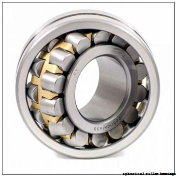 240 mm x 400 mm x 128 mm  FAG 23148-E1-K spherical roller bearings