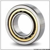 260 mm x 400 mm x 250 mm  ISO NNU6052 V cylindrical roller bearings