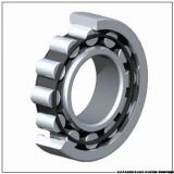 55 mm x 120 mm x 49,2125 mm  SIGMA A 5311 WB cylindrical roller bearings