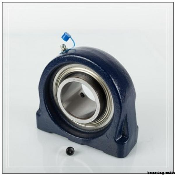 FYH UCT206-20 bearing units #1 image